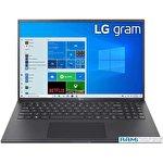 Ноутбук LG Gram 16Z90P-G.AH75R