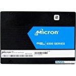 SSD Micron 9300 Pro 3.84TB MTFDHAL3T8TDP-1AT1ZABYY