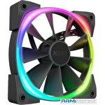 Вентилятор для корпуса NZXT Aer RGB 2 HF-28120-B1