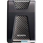 Внешний накопитель A-Data DashDrive Durable HD650 AHD650-5TU31-CBK 5TB (черный)