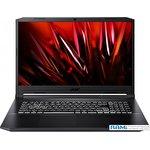Игровой ноутбук Acer Nitro 5 AMD AN517-41-R6LZ NH.QBGER.00E