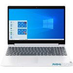 Ноутбук Lenovo IdeaPad L3 15ITL6 82HL0055RE