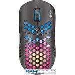 Игровая мышь Marvo M399