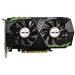 Видеокарта AFOX GeForce GTX 750 Ti 4GB GDDR5 AF750TI-4096D5H4