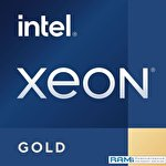 Процессор Intel Xeon Gold 6338