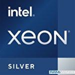 Процессор Intel Xeon Silver 4314