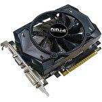 Видеокарта Sinotex Ninja GeForce GT 740 2GB GDDR5 NH74NP025F