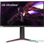Монитор LG UltraGear 27GP850-B