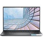Ноутбук Dell Vostro 13 5310-4663