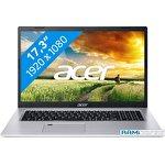 Ноутбук Acer Aspire 5 A517-52-57RD NX.A5BER.002