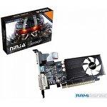 Видеокарта Sinotex Ninja Radeon R5 230 1GB GDDR3 AHR523013F