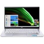 Ноутбук Acer Swift X SFX14-41G-R1P4 NX.AU6EU.006