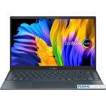 Ноутбук ASUS ZenBook 13 UM325UA-KG089