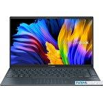 Ноутбук ASUS ZenBook 14 UM425UA-KI167R