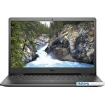 Ноутбук Dell Vostro 15 3500-282392
