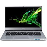 Ноутбук Acer Swift 3 SF314-41-R2L8 NX.HFDEU.04G
