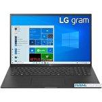 Ноутбук LG Gram 17Z90P-G.AH78R