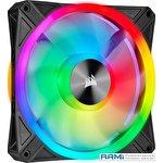 Вентилятор для корпуса Corsair iCUE QL140 RGB CO-9050099-WW