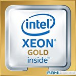 Процессор Intel Xeon Gold 6256
