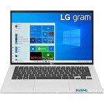 Ноутбук LG Gram 14Z90P-G.AJ56R