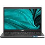 Ноутбук Dell Latitude 14 3420-2309