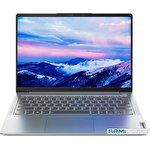 Ноутбук Lenovo IdeaPad 5 Pro 14ACN6 82L7000RRK