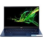 Ноутбук Acer Swift 5 SF514-54-576D NX.AHFER.003
