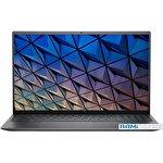 Ноутбук Dell Vostro 15 5510-5189