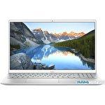 Ноутбук Dell Inspiron 15 5505-4984