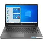 Ноутбук HP 15s-eq1203ur 24D57EA
