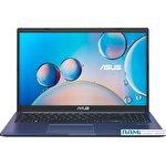 Ноутбук ASUS X515EA-BR1234