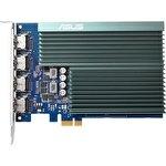 Видеокарта ASUS GeForce GT 730 2GB GDDR5 GT730-4H-SL-2GD5