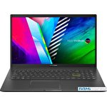 Ноутбук ASUS VivoBook 15 X513EA-BQ1916