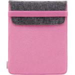 Чехол для планшета Canyon CNA-IPS03P Pink