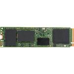 SSD Intel 600p Series 256GB [SSDPEKKW256G7X1]