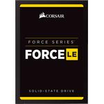 SSD Corsair Force LE 960GB [CSSD-F960GBLEB]