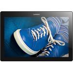 Планшет Lenovo Tablet 2-X30L (ZA0D0079UA)