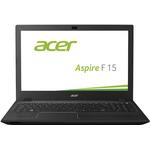Ноутбук Acer Aspire F15 F5-571-594N (NX.G9ZER.004)