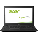 Ноутбук Acer Aspire F15 F5-571G-341W (NX.GA4ER.006)