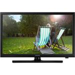 Телевизор SAMSUNG T24Е310EX (LT24E310EX)