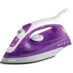 Утюг SCARLETT SC-SI30P03 Purple