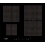 Индукционная варочная панель Hotpoint-Ariston KIT 641 F B