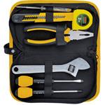 Универсальный набор инструментов RBT HY-T7