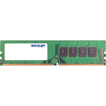 Оперативная память Patriot Signature Line 8GB DDR4 PC4-17000 [PSD48G213381]