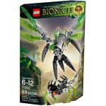 Конструктор LEGO Bionicle 71300 Уксар: Тотемное животное Джунглей