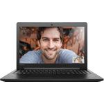 Ноутбук Lenovo IdeaPad 310-15ISK (80SM00QNRK)