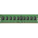 Оперативная память Samsung 16GB DDR4 PC4-19200 [M393A2K40BB1-CRC]