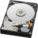Жесткий диск HGST SAS 3.0 1800Gb HUC101818CS4204 0B31241