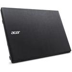 Ноутбук Acer TravelMate TMP257-M-31K7 (NX.VB0ER.015)