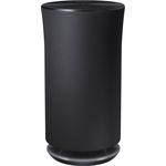 Беспроводная аудиосистема Samsung WAM3500